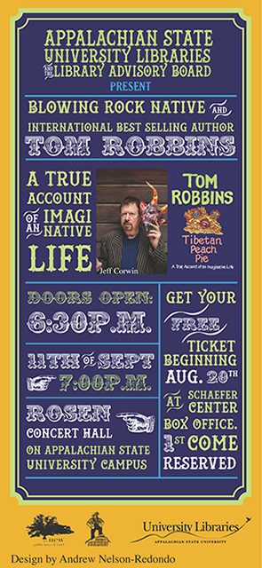 Tom-robbins-magazine-ad